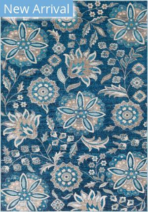 Surya Aura Silk Ask-2335  Area Rug