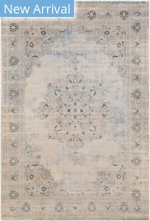 Surya Asia Minor Asm-2307  Area Rug