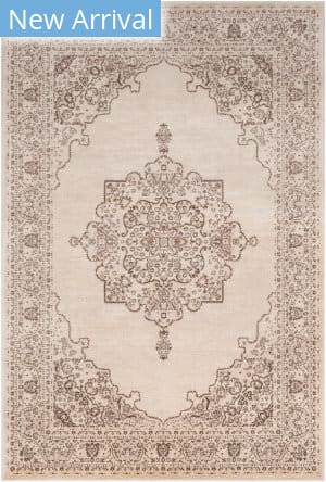 Surya Asia Minor Asm-2308  Area Rug