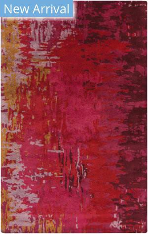 Rugstudio Sample Sale 106162R Cherry Area Rug