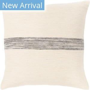 Surya Carine Pillow Cie-002