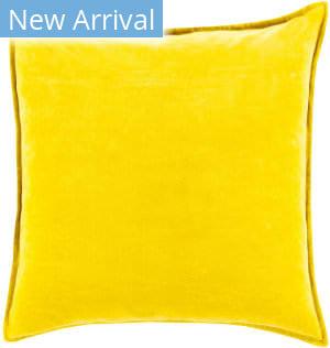 Rugstudio Sample Sale 133953R Mustard