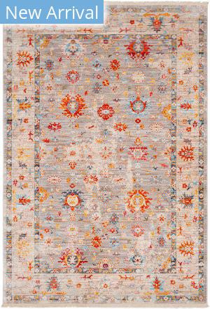 Surya Ephesians Epc-2307  Area Rug