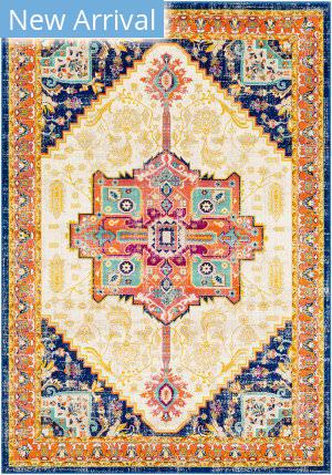Surya Jax Jax-5064  Area Rug