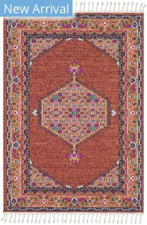 Surya Love Lov-2306  Area Rug