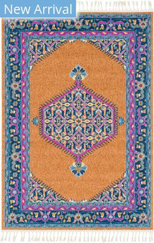Surya Love Lov-2309  Area Rug