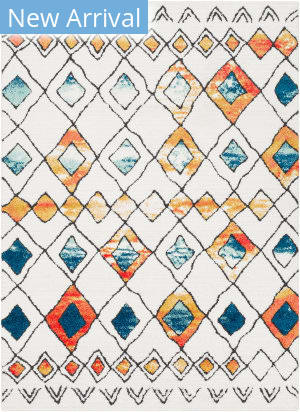 Surya Moroccan Shag Mcs-2302  Area Rug