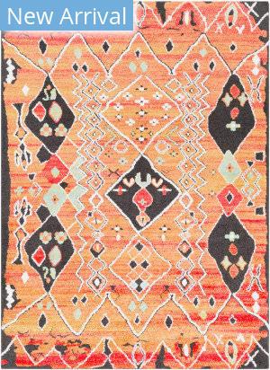 Surya Moroccan Shag Mcs-2304  Area Rug