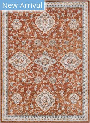 Surya Oushak Ous-2307  Area Rug