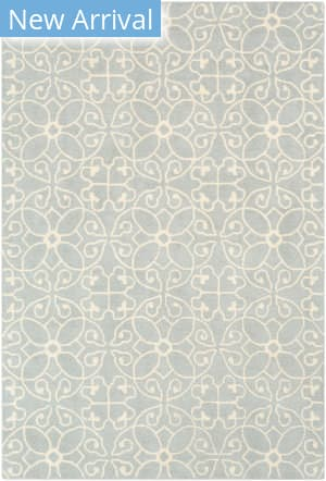 Surya Scott Sct-1013  Area Rug