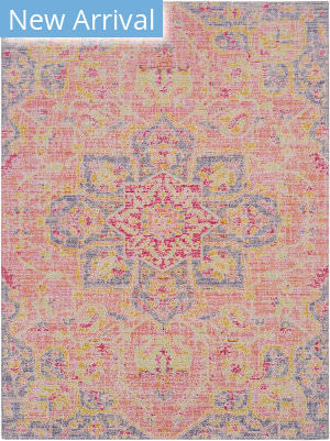 Surya Seasoned Treasures Sdt-2302  Area Rug