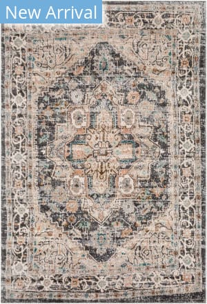 Surya Soft Touch Sft-2300  Area Rug