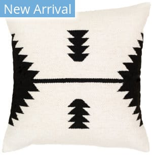 Surya Shiprock Pillow Sho-001  Area Rug