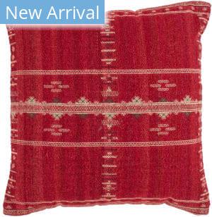 Surya Stine Pillow Sti-002  Area Rug