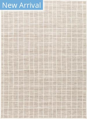 Surya Sutton Sut-8001  Area Rug