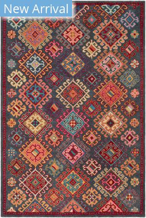 Surya Tabriz Tbz-1001  Area Rug