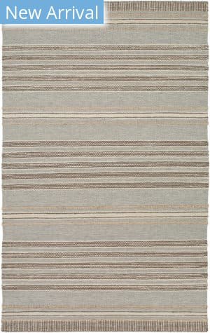 Surya Thebes Thb-1000  Area Rug