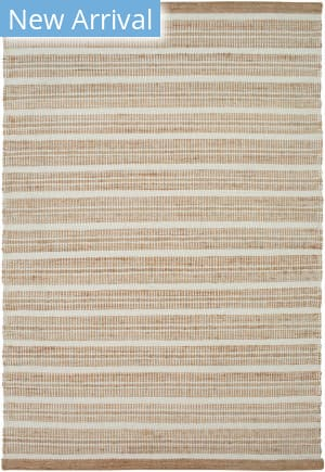 Surya Thebes Thb-1001  Area Rug