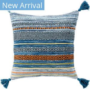 Surya Trenza Pillow Tz-005  Area Rug