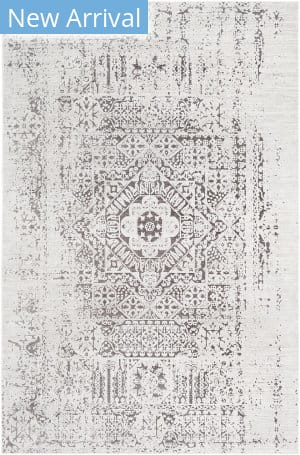 Surya Dantel Dtl-2320  Area Rug