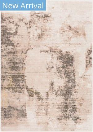 Surya Rafetus Ets-2348  Area Rug