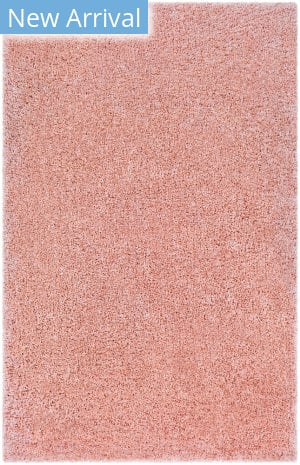 Surya Grizzly Grizzly-13  Area Rug