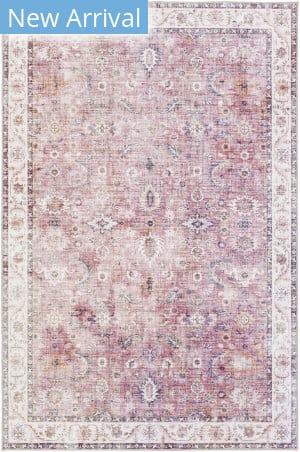 Surya Iris Irs-2305  Area Rug