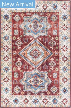 Surya Iris Irs-2307  Area Rug