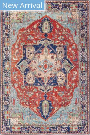 Surya Iris Irs-2308  Area Rug
