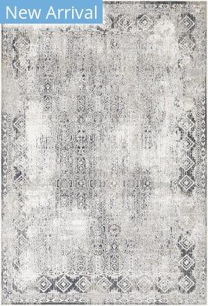 Surya Milano Mln-2307  Area Rug