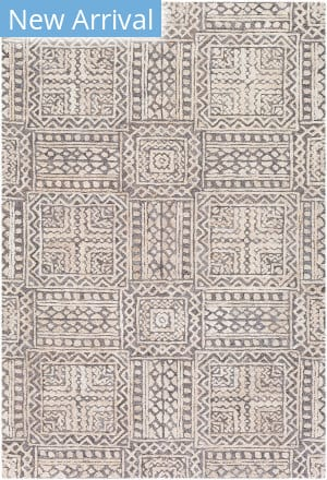 Surya Montclair Mtc-2301  Area Rug