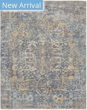 Surya Normandy Noy-8005  Area Rug