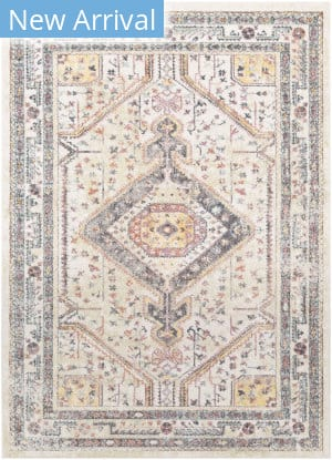 Surya New Mexico Nwm-2301  Area Rug