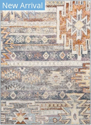Surya New Mexico Nwm-2310  Area Rug