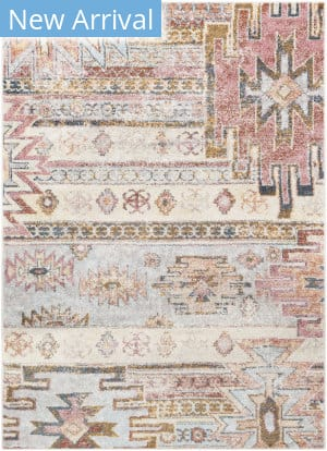 Surya New Mexico Nwm-2311  Area Rug