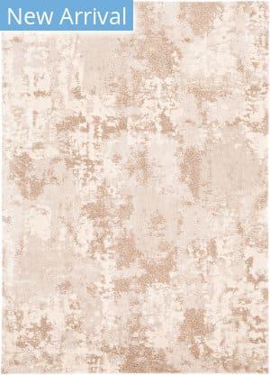Surya Venice Vne-2307  Area Rug