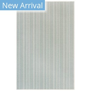 Trans-Ocean Plymouth Texture Stripe 6003/04 Blue Area Rug