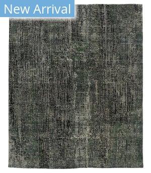 Tufenkian Knotted Bedaya Coaxide Area Rug