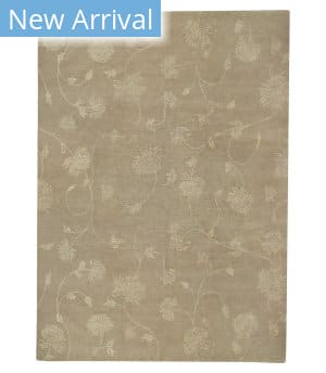 Tufenkian Tibetan Enchantment Sunkissed Area Rug