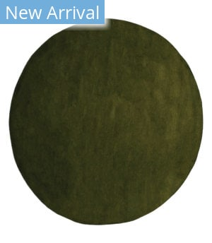 Tufenkian Tibetan Tibetan Timpa 12 Green Area Rug