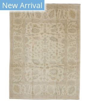 Tufenkian Knotted Devon Ncp2529  Area Rug
