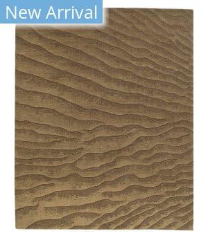 Tufenkian Tibetan Dunes Acorn Area Rug