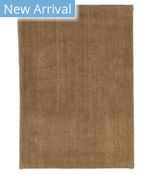 Tufenkian Tibetan  Color 3 Area Rug