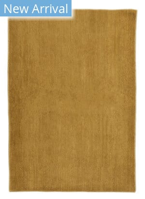 Tufenkian Tibetan  Color 10 Area Rug
