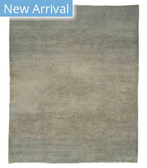 Tufenkian Knotted Twilight  Area Rug