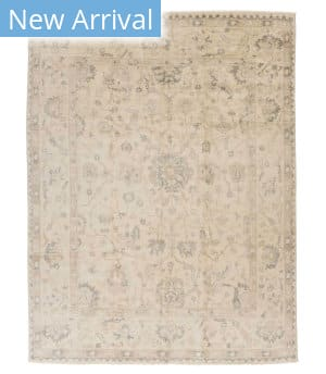 Tufenkian Knotted Perth Ncp4811 Area Rug