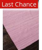 Rugstudio Sample Sale 81901R Lilac Area Rug