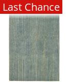Rugstudio Sample Sale 168705R China Blue Area Rug