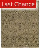 Rugstudio Sample Sale 91836R Wheat Area Rug