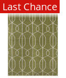 Jaipur Living Maroc MR18 Wasabi Area Rug